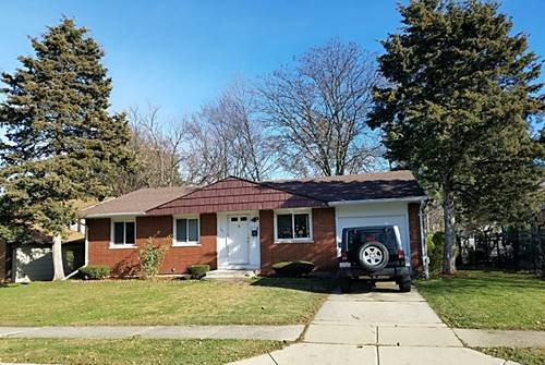 1411 Westchester, Glendale Heights, IL 60139