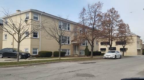 4752 N Menard Unit 2S, Chicago, IL 60630