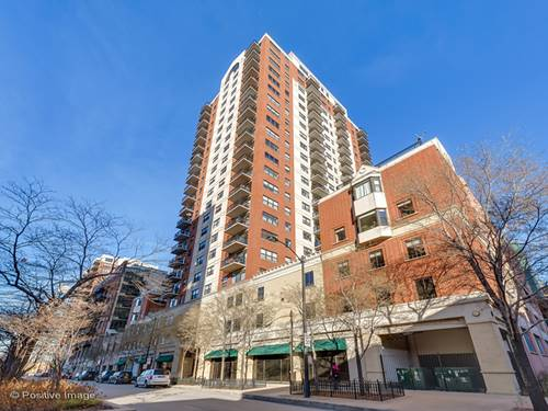 1529 S State Unit 18B, Chicago, IL 60605 South Loop