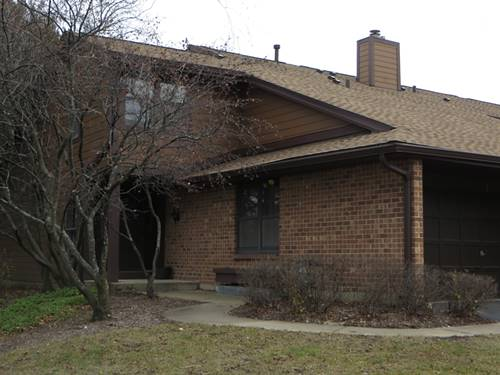 1 Indian Trail, Westmont, IL 60559