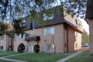 10076 Holly Unit 2S, Des Plaines, IL 60016