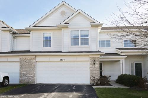 9938 Wakefield Unit 9938, Huntley, IL 60142