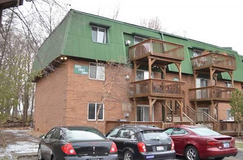 2001 Tall Oaks Unit 1A, Aurora, IL 60505