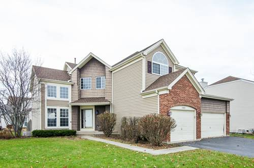 5402 Crossview, Lake In The Hills, IL 60156