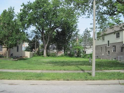 400 S Rex, Elmhurst, IL 60126