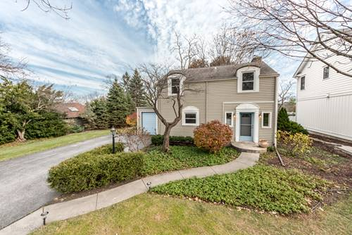 4425 Seeley, Downers Grove, IL 60515