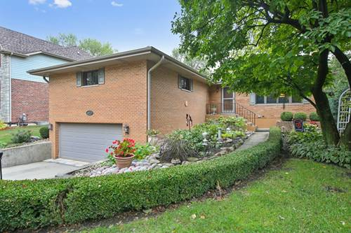 3935 Elm, Downers Grove, IL 60515