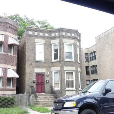 7347 S Dorchester Unit 2, Chicago, IL 60619