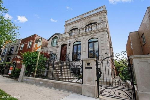 2435 W Erie, Chicago, IL 60612