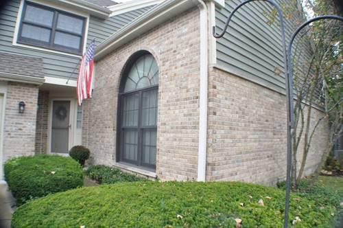 11552 Burton, Westchester, IL 60154