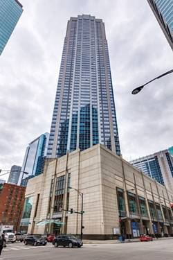 512 N Mcclurg Unit 5609, Chicago, IL 60611 Streeterville