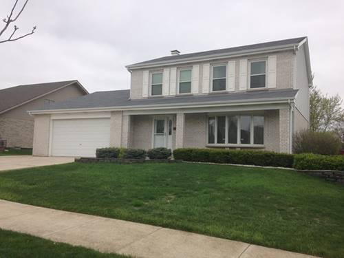 8158 Rutherford, Woodridge, IL 60517