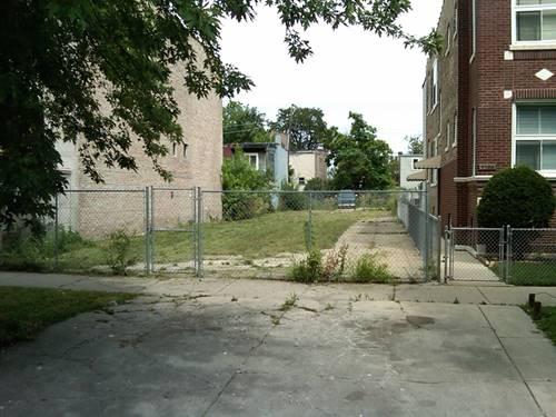 3330 W Fulton, Chicago, IL 60624