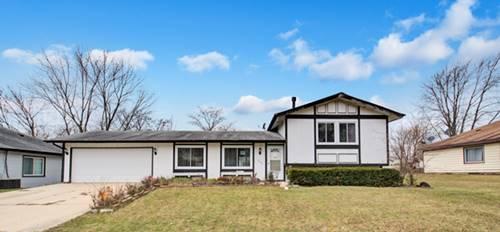 5248 Curtis, Hanover Park, IL 60133