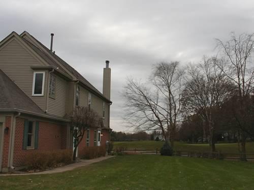 258 University Unit 7, Elk Grove Village, IL 60007
