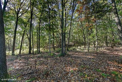 Lot 84 Johnston, Burr Ridge, IL 60527