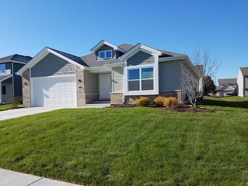 1105 N Curtis, Joliet, IL 60435