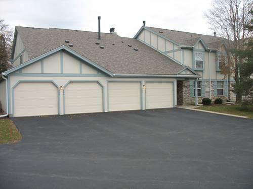 208 Thornapple Unit 208, Buffalo Grove, IL 60089