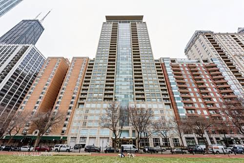 250 E Pearson Unit 1804, Chicago, IL 60611 Streeterville