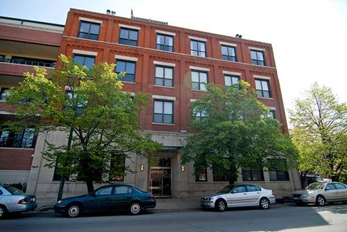 2525 N Sheffield Unit 4B, Chicago, IL 60614