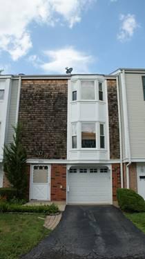 2226 Langdon, Hoffman Estates, IL 60169