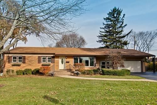 426 Dawes, Libertyville, IL 60048
