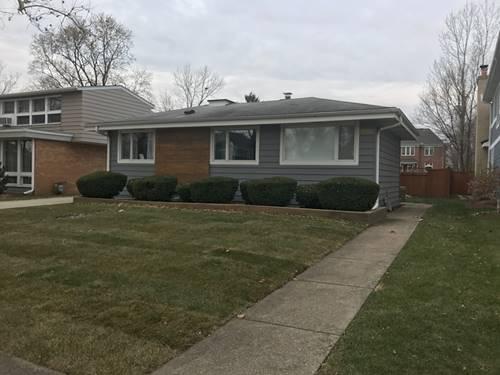 150 N Caroline, Elmhurst, IL 60126