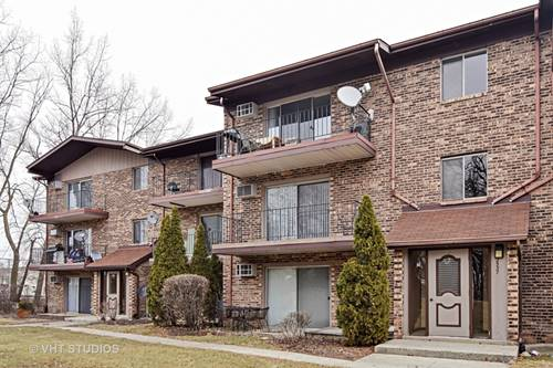 2537 Spring Unit 2506, Woodridge, IL 60517