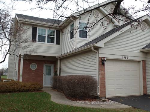 1452 Eagle, Glendale Heights, IL 60139