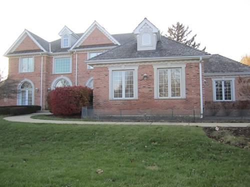 20522 N Amherst, Deer Park, IL 60010