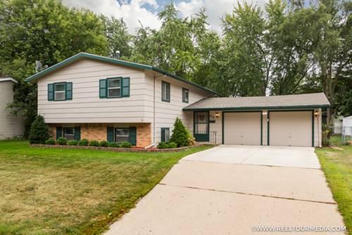 313 Berkshire, Crystal Lake, IL 60014