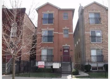 3173 W Monroe Unit 1, Chicago, IL 60612