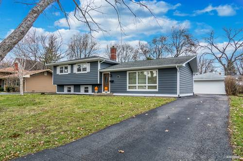 557 Cypress, Naperville, IL 60540