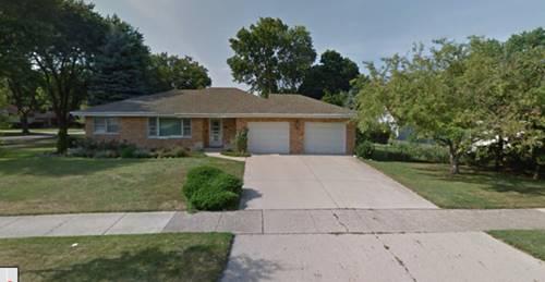 425 E Madison, Lombard, IL 60148