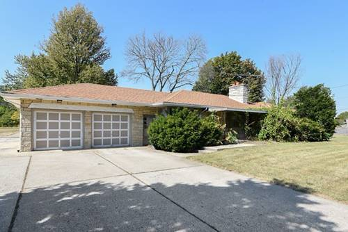 1312 S Meyers, Lombard, IL 60148