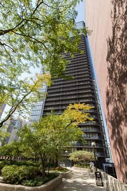 10 E Ontario Unit 2312, Chicago, IL 60611 River North