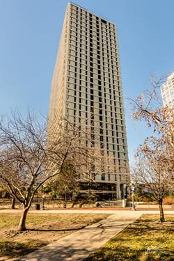1960 N Lincoln Park West Unit 1003, Chicago, IL 60614