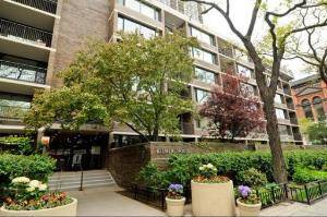 1555 N Sandburg Unit 316, Chicago, IL 60610
