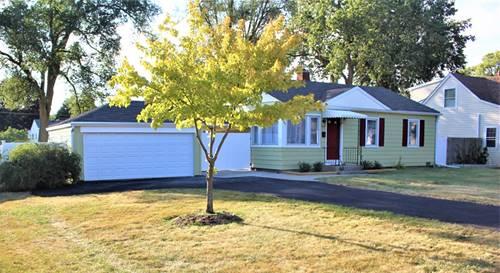 404 N Prater, Northlake, IL 60164