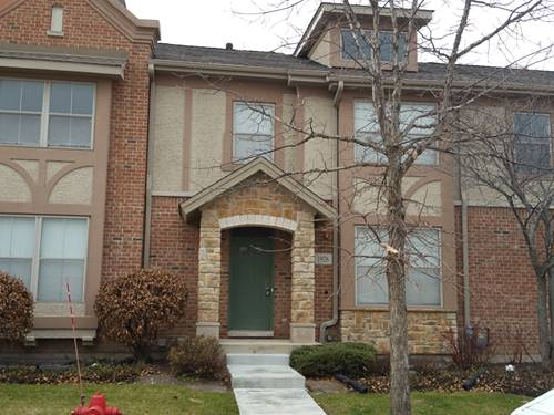 1926 Beaumont, Northbrook, IL 60062