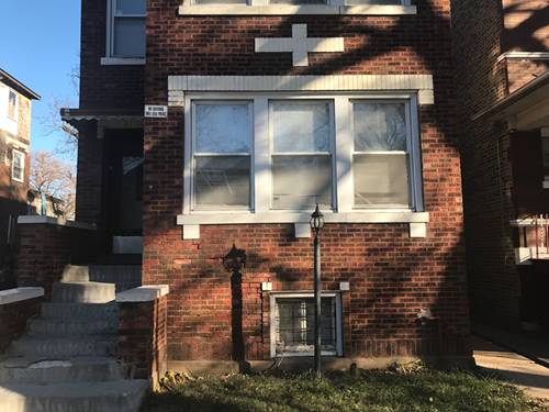 533 N Lawler, Chicago, IL 60644