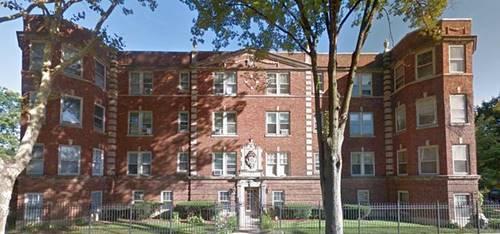 5800 W Adams Unit 3W, Chicago, IL 60644