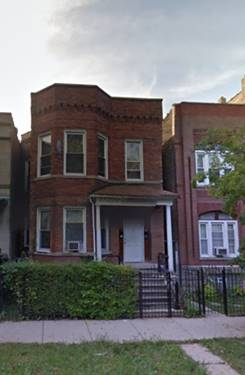 1224 N Maplewood, Chicago, IL 60622