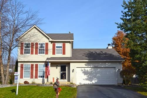 5605 Stonybrook, Plainfield, IL 60586
