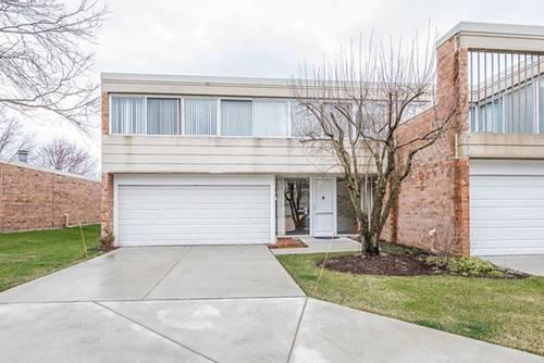 15 Wellington, Northbrook, IL 60062