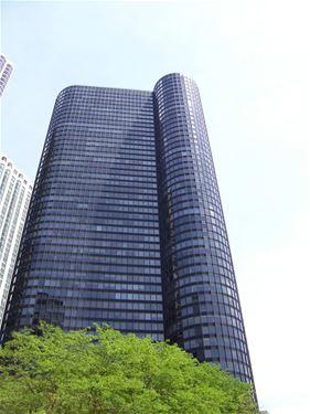 155 N Harbor Unit 610, Chicago, IL 60601 New Eastside