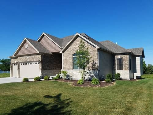 4103 Chinaberry, Naperville, IL 60564