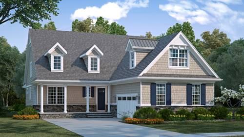 1220 Woodview, Northbrook, IL 60062