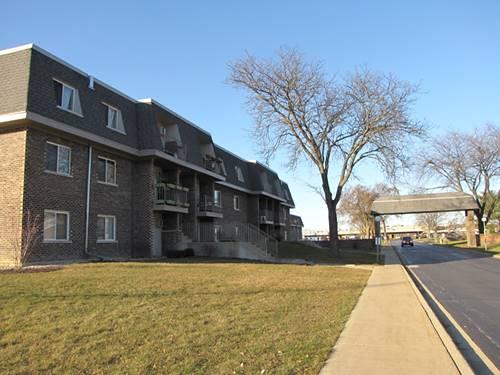 875 Tree Unit 302, Prospect Heights, IL 60070