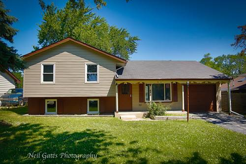 456 Winthrop, Glendale Heights, IL 60139